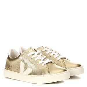 VEJA Sneakers Esplar Lace